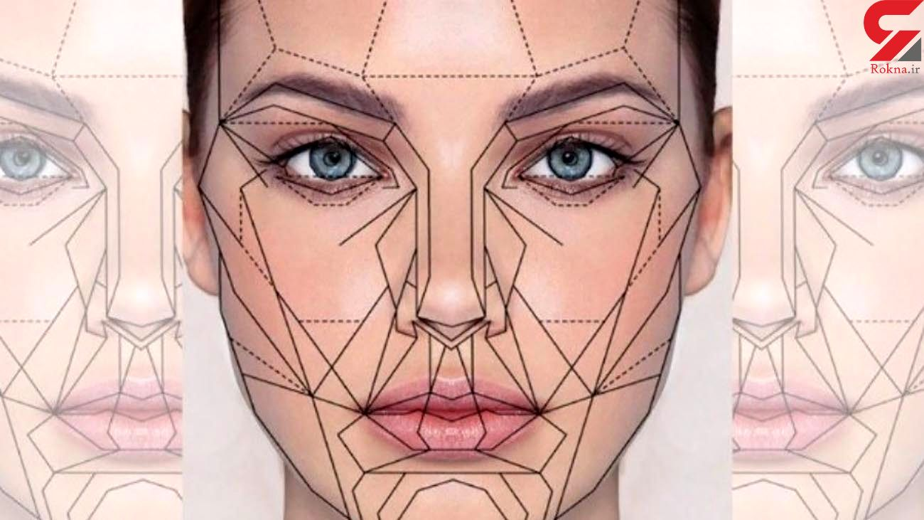 تغییر آرایش زنان تحت تاثیر کرونا