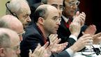 «رابرت مالی» نماینده ویژه آمریکا در امور ایران میشود