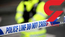 حمله نژادپرستانه به زن محجبه در خیابان های لندن