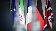فرانسه خواستار بازگشت ایران به برجام