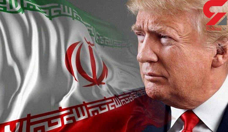 فشارهای ضد کرونایی جامعه بین الملل به آمریکا: تحریم های ایران را لغو کنید