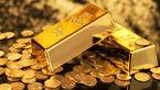 قیمت سکه و قیمت طلا امروز یکشنبه 5 اردیبهشت + جدول