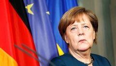 تاکید مرکل بر اهمیت اقتصاد ترکیه برای آلمان