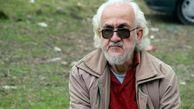 نادر شیروانی، خالق زیبایی های فومن درگذشت + عکس
