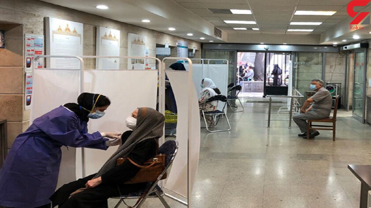 افتتاح اولین مرکز واکسیناسیون تمام دانشجویی کشور