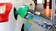 سهمیه بنزین خودروها در آذر ماه 99 + جدول