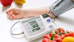 ارتباط معنادار بین فشار خون بالا و تصلب شرایین