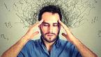 استرس تاثیر مستقیم بر ضعیف شدن استخوان می گذارد