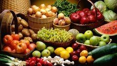 اهمیت مصرف میوه در بیماران دیابتی