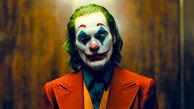 نگرانی هواداران از خودکشی بازیگر نقش جوکر