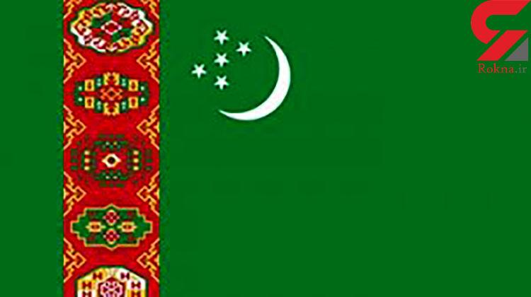 مصادره اموال مقامات فاسد ترکمنستان آغاز شد+ تصاویر