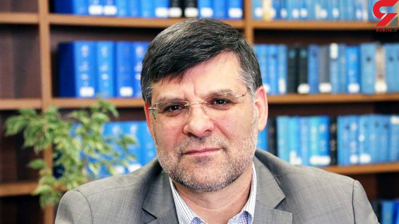 تصویب کلیات طرح اصلاح ماده ۱۰۰ قانون شهرداری ها در مجلس