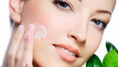 مراقبت از پوست حساس با ساده ترین روش ها