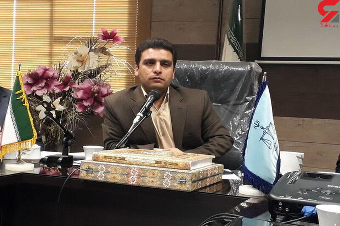 پلمب 2  سالن برگزاری جشن های عروسی در کاشان
