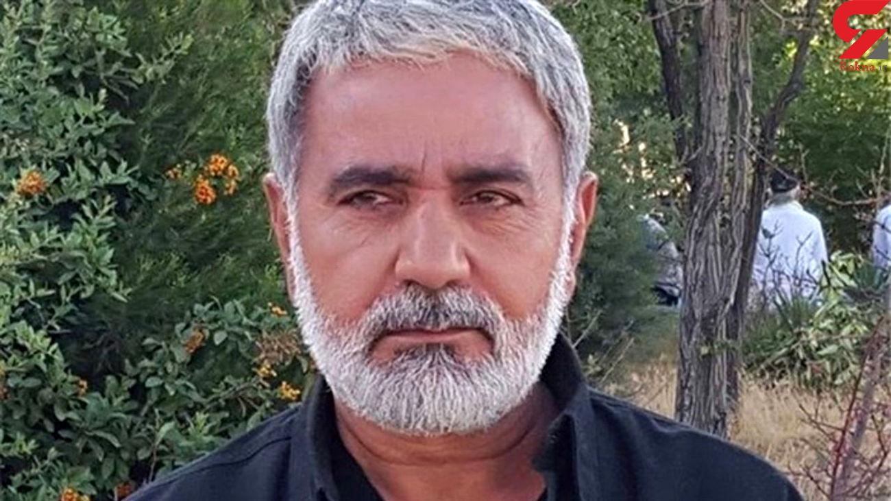 انتقاد پرویز پرستویی از مراسم های عروسی در شمال تهران + فیلم