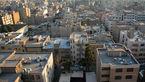 فهرست قیمت هر متر مربع مسکن در منطقه مسکن/ منطقه 4 در تاریخ 24 بهمن