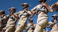 امروز آخرین مهلت درخواست امریه سربازی در وزارت ارتباطات