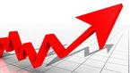 نرخ تورم بهمن ماه ۶,۸ درصد شد/ تورم نقطهای افزایش یافت