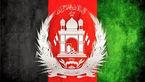 چهار انفجار در کابل به قوع پیوست