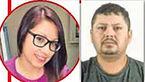 جسد زن جوان با وزنه 50 کیلویی به کف رودخانه چسبیده بود / اوطلاق می خواست+ عکس
