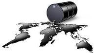قیمت جهانی نفت امروز سه شنبه ۵ فروردین