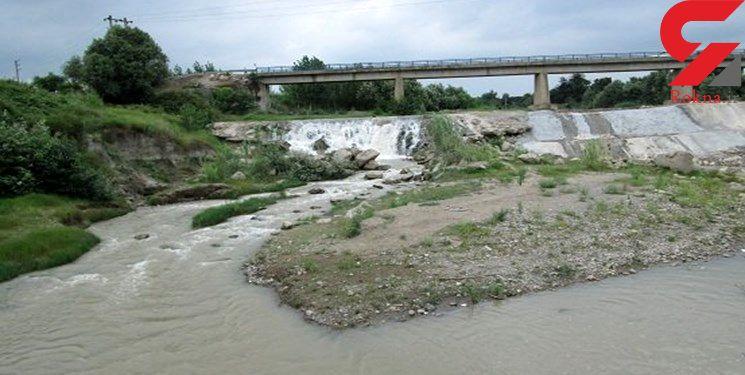 جسد معاون 115 اورژانس کشور در رودخانه پیدا شد / در کجور نوشهر چه اتفاقی افتاد!