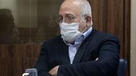 واکنش حق شناس عضو شورای شهر تهران به تغییر تابلوی استاد شجریان / تکرار شود شکایت می کنیم!