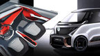 جدیدترین خودروی الکتریکی جنرال موتورز راهی خیابان ها می شود