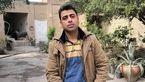 این کارگر می گوید شکنجه شده است / از کهریزک تا بازداشتگاه خوزستان +عکس