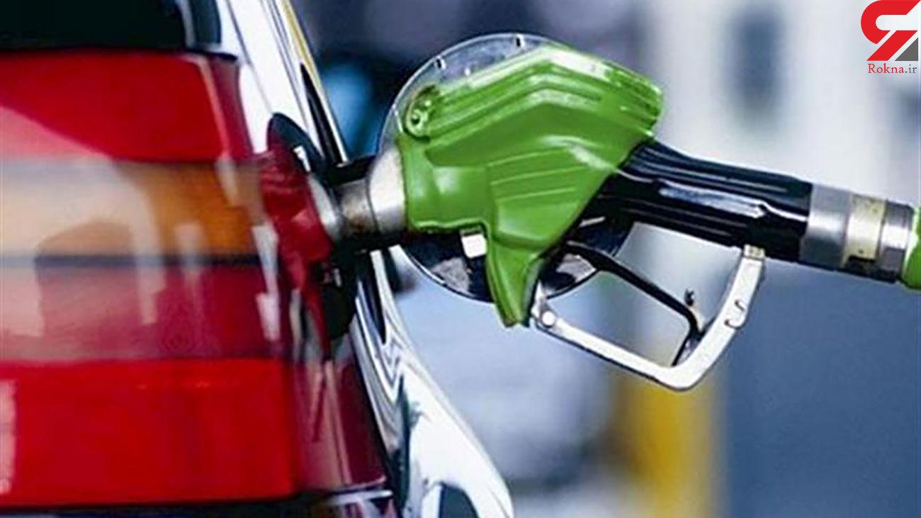 شرایط واریز سهمیه بنزین تیر ماه اعلام شد