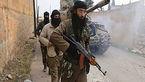 احتمال حمله شیمیایی تروریستها به ادلب سوریه
