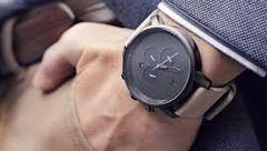 ساعت مچی مناسب خود را بشناسید