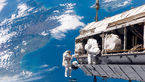 سفر به نقطهای دور در ماه ماموریت بلندپروازانه چینی ها