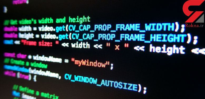 آنچه یک برنامه نویس باید بداند