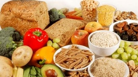 ۷ ماده مغذی برای دوران همهگیری بیماریها!