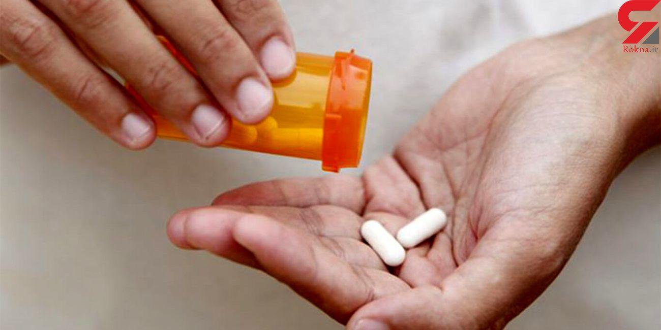 کمیاب شدن داروهای اعصاب و روان / عزیزی : مهمترین فرضیه، قاچاق دارو به کشورهای همسایه است