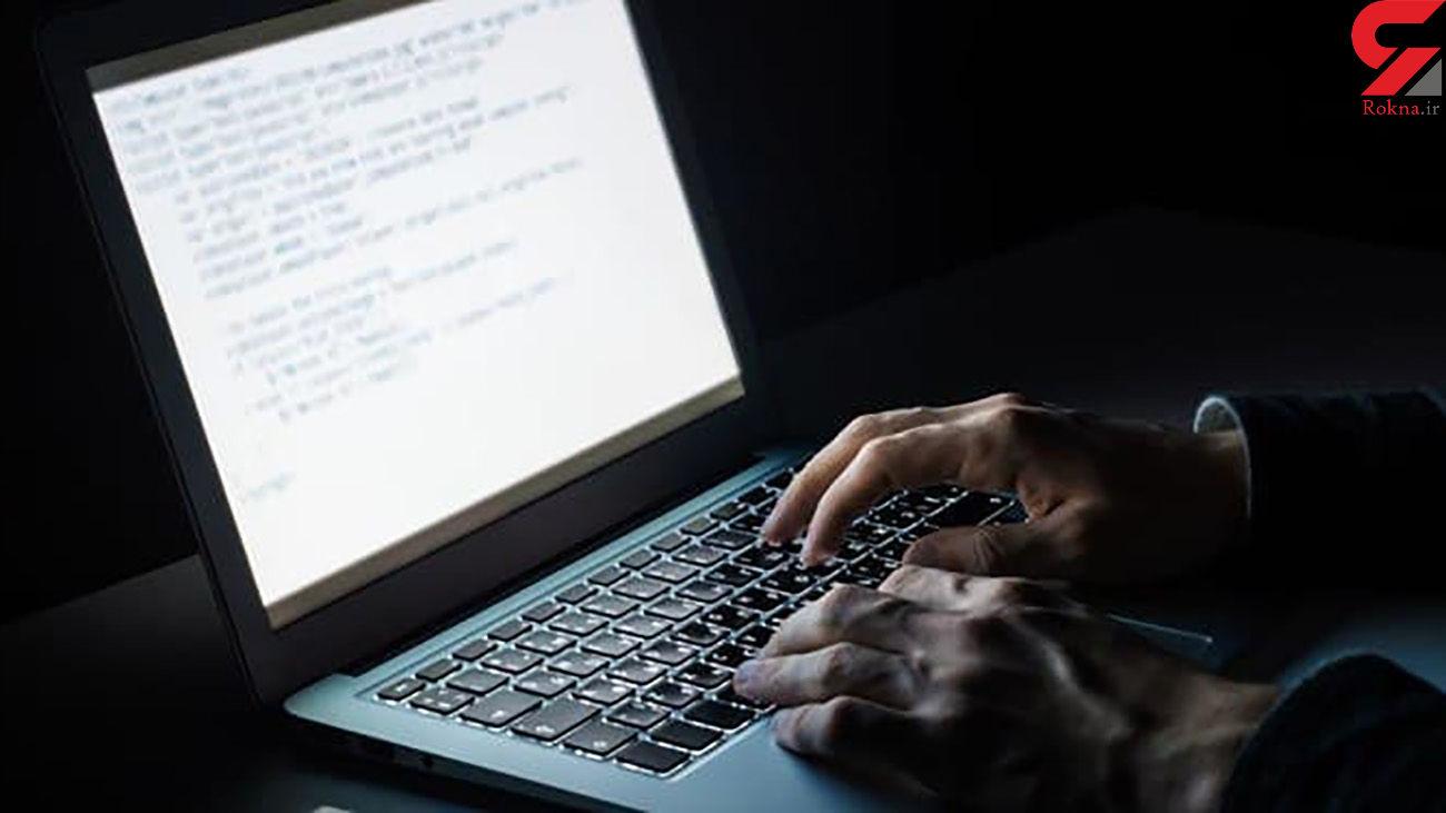 فرمانده واحد عملیات و مقابله با حملات سایبری در کشور تعیین شد