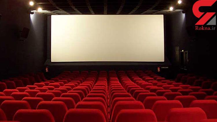 احتمال بازگشایی سینماها تا قبل از اردیبهشت به شدت ضعیف است