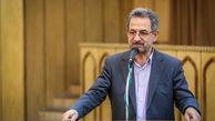 استاندار تهران: افزایش قیمت نان یک دستور ملی است