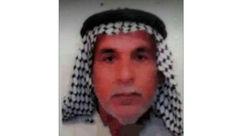 جسد پیرمرد آلزایمری پیدا شد +عکس
