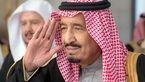 سه استاندار در حصر عربستان