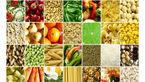 گزارش بانک مرکزی از افزایش قیمت ۶ گروه مواد خوراکی