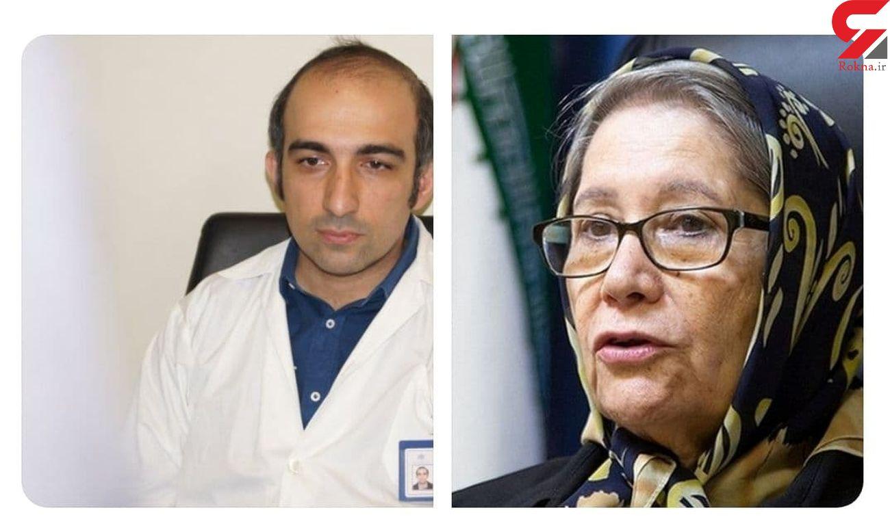 """دُز دوم واکسن """"سینوفارم"""" در ایران نیست / متخصصان عفونی: به جای سینوفارم ؛ واکسن برکت بزنید"""