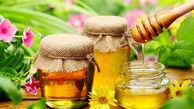 تاثیر ترکیب سیاه دانه و عسل در درمان کرونا