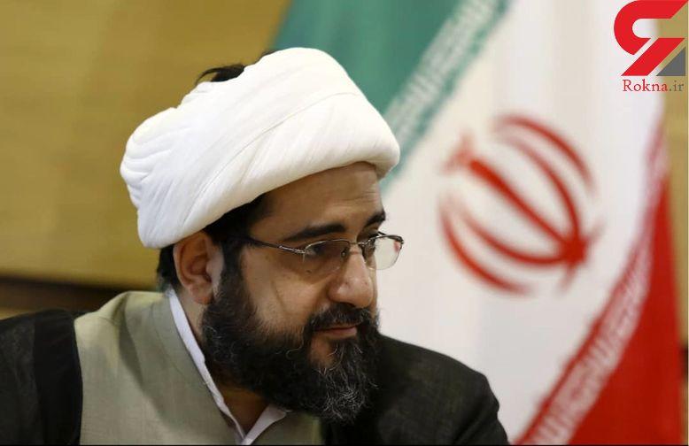 جابه جایی مرده ها در مشهد با دستبند جی پی اس / ایجاد زیارت مجازی برای شهدا
