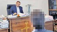 مرد تهرانی به خاطر اشتباه در اطاق عمل بیمارستان فوت کرد