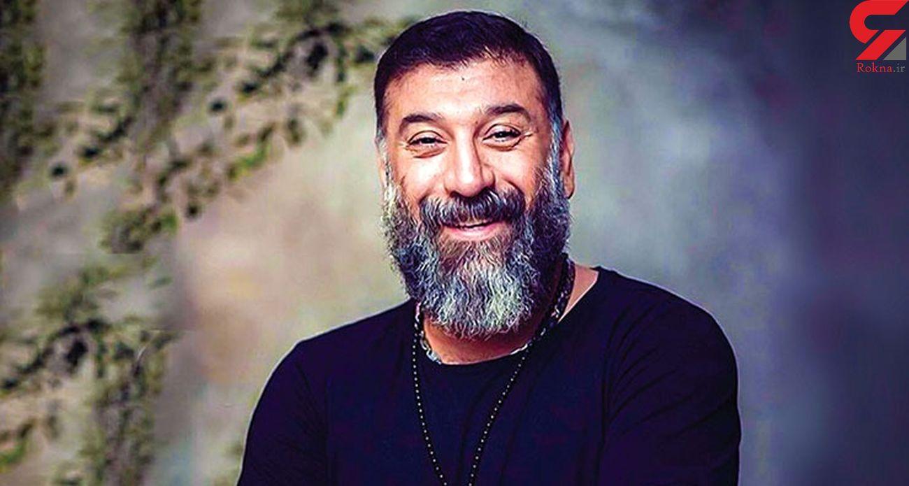Late Ali Ansarian wins best actor award at Bulgarian fest