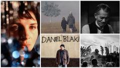 8 فیلمی که با آن به گریه می افتید