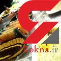جشنواره خوراک ملل در برج میلاد برگزار می شود