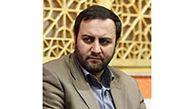 احتمال نامزدی قالیباف در انتخابات مجلس